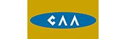 Pakistan_Civil_Aviation_Authority_(PCAA)_Logo