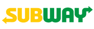 Subway_(restaurant)-Logo.wine