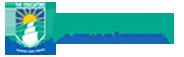 educators-logo-1